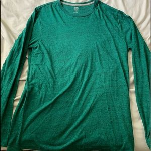 Old Navy Shirts - Men's Old Navy long sleeve